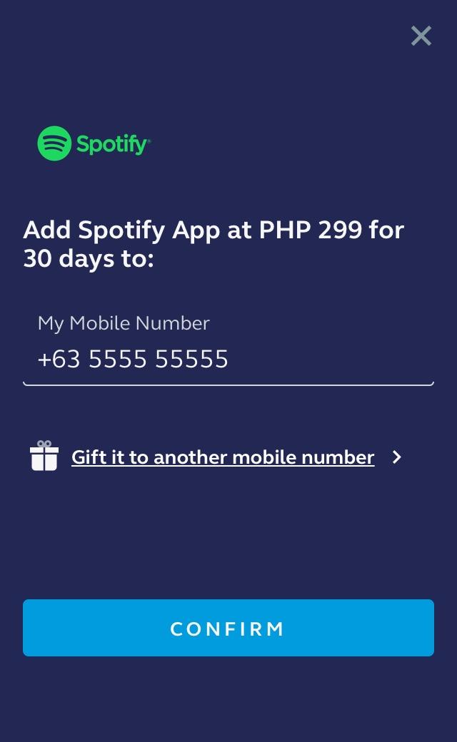 Content Apps-01-m
