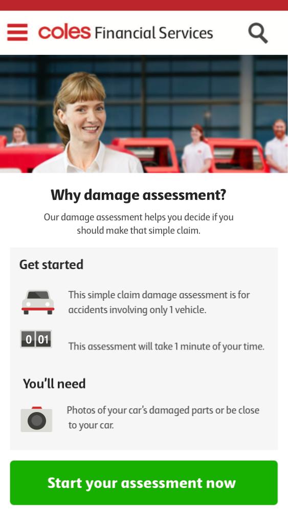 02_Damage Assessment_full@1.5x