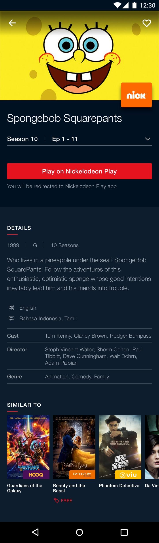 VideoDetails(Member)-1_Series-Season+Episode